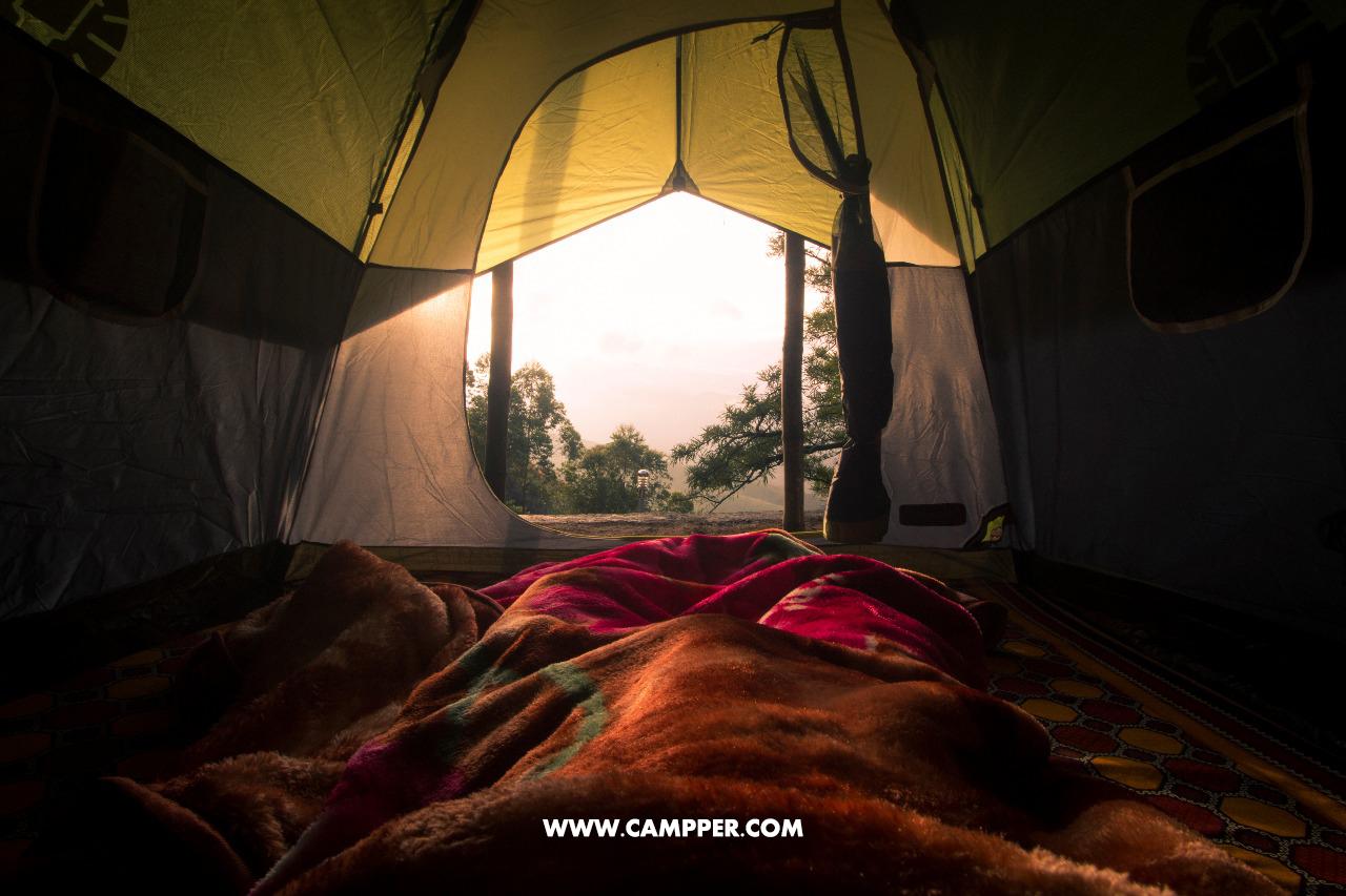 https://www.campper.com/admin/upload/gallery/Gallery_1510296506217.jpg
