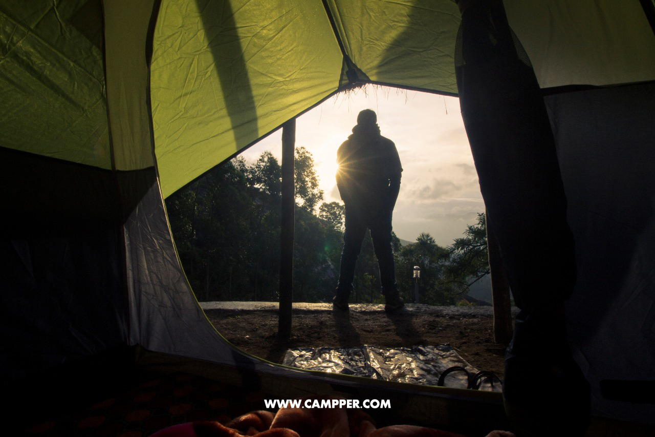 https://www.campper.com/admin/upload/gallery/Gallery_1510296524221.jpg